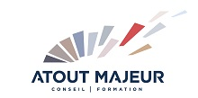 Atout Majeur Formation